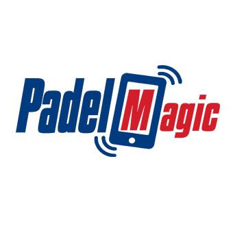 Padel Magic Iscar