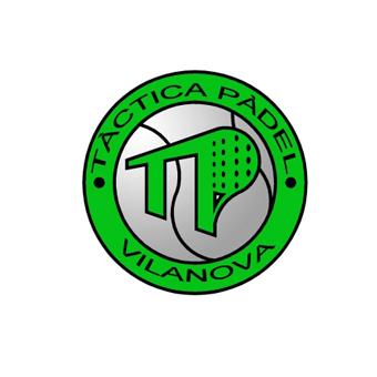 reserva pista padel online tarragona